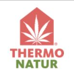 Thermo Natur