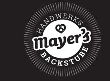 Mayers Backstube