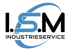 I.S.M. Industrieservice