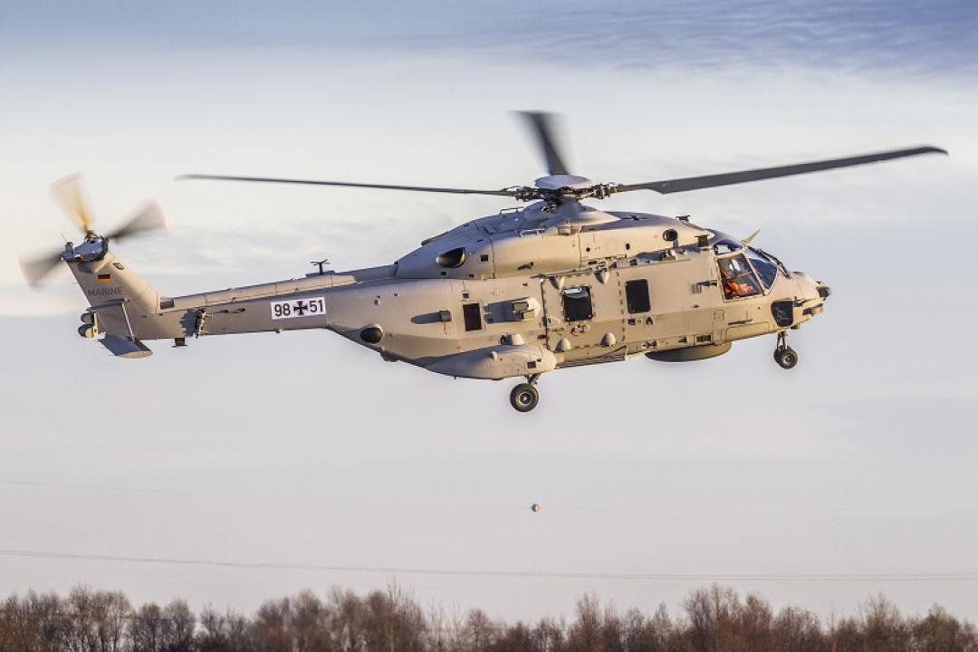 nh90_ngen001_sea_lion_ref_094__copyright-airbus-helicopters-christian-keller