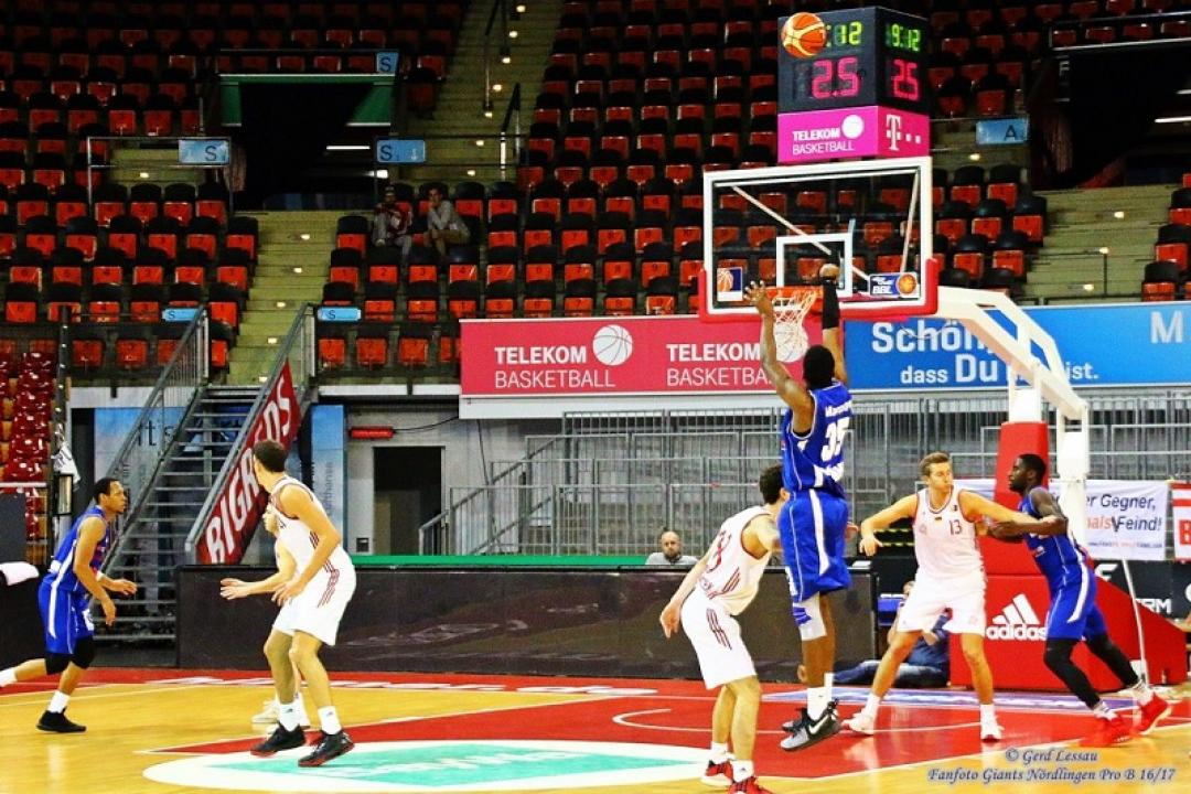 Spieltg.-6-FCBB-Giants-80-78-105-1200x800