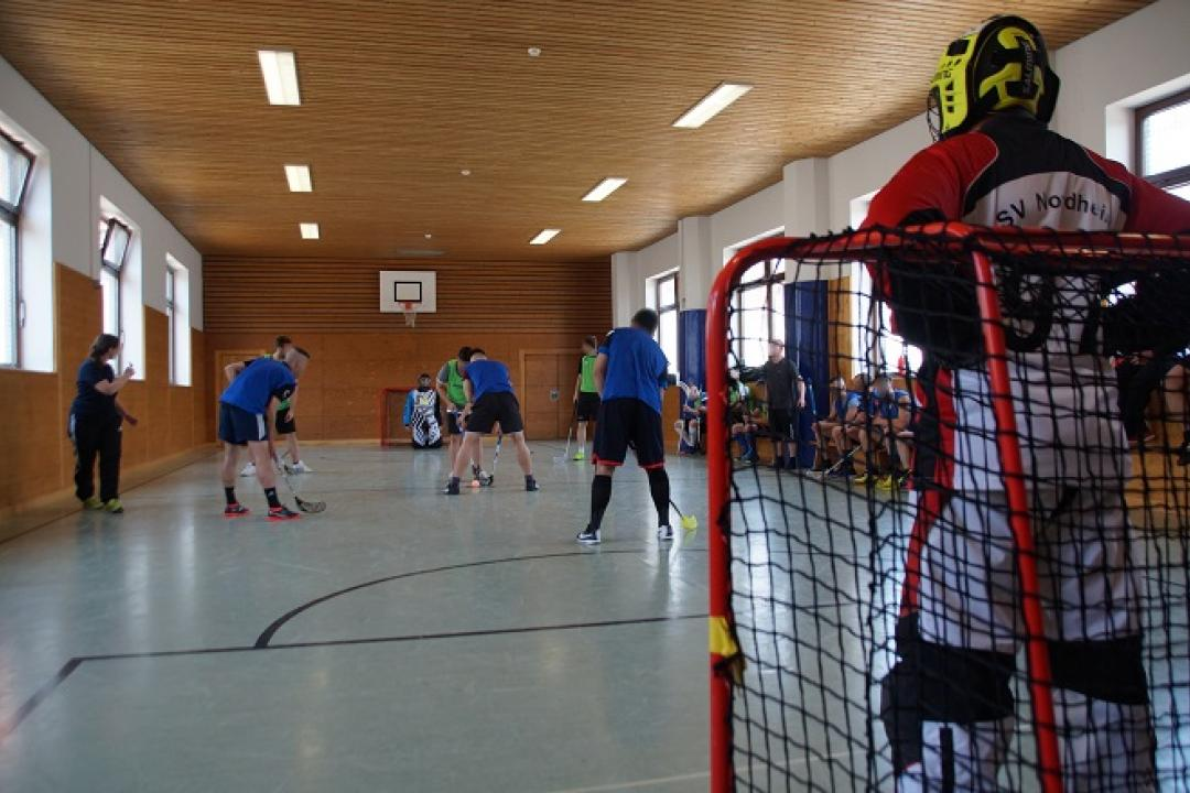 Floorball_2018_NSF