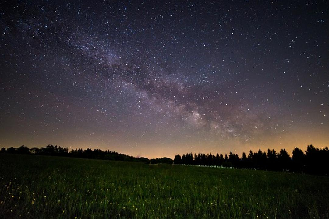 milky-way-2341762_640