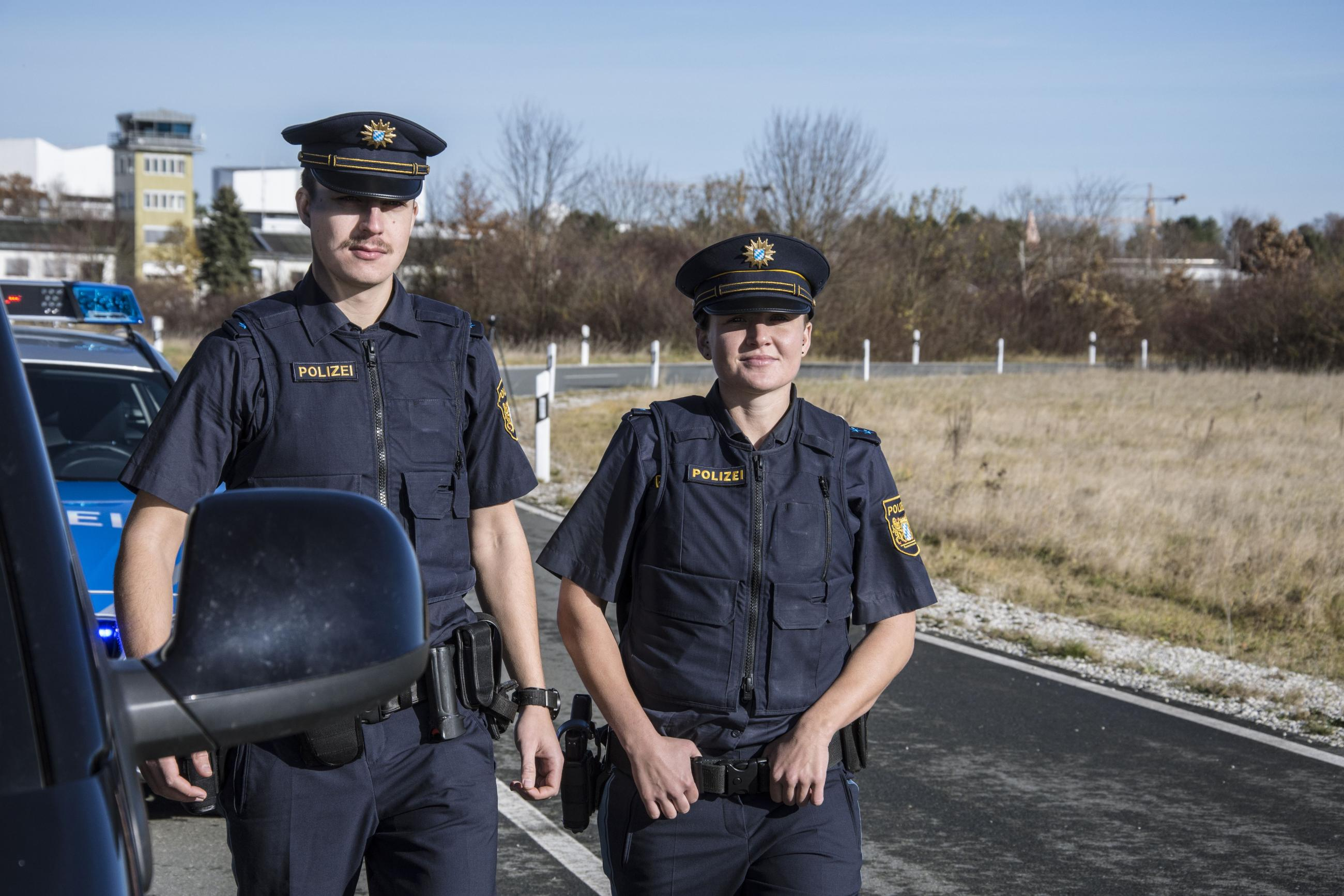 Polizei Cuxhaven Aktuell